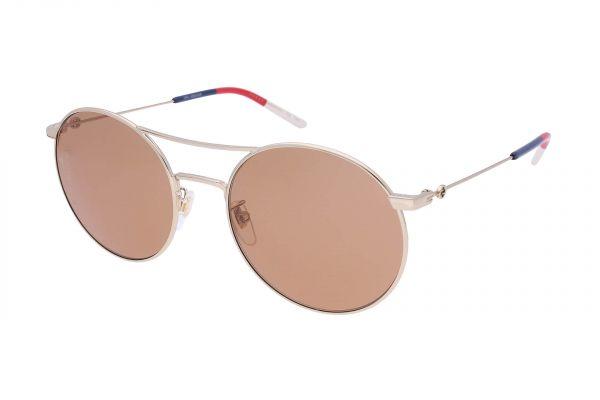 Gucci Sonnenbrille GG0680S-003