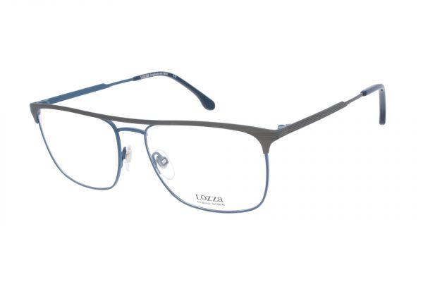 Lozza Brille Pavia VL2377 0SNF