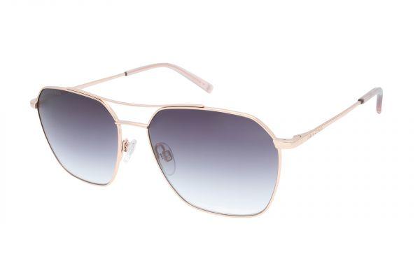 Marc O'Polo Sonnenbrille 505096 21 3035