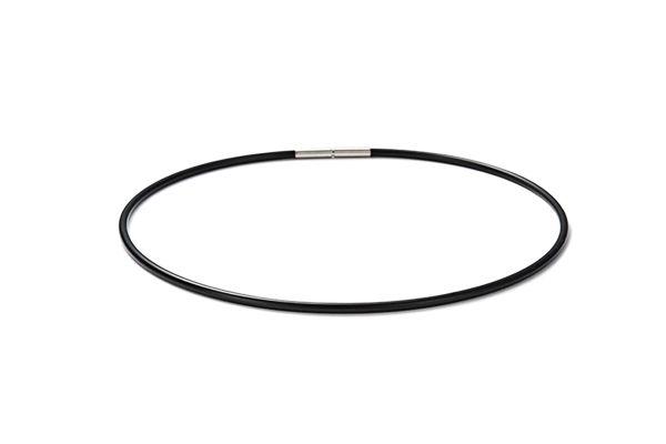 Monomania Halskette 40510-42 - 42 cm