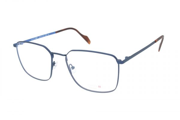 MATERIKA Brille by Look 70606 M2