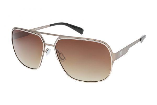 H.I.S Sonnenbrille HPS 84106 2 • Vorderseite