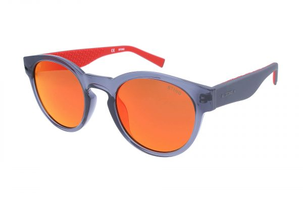 STING Sonnenbrille FREESTYLER SST319 6F7P