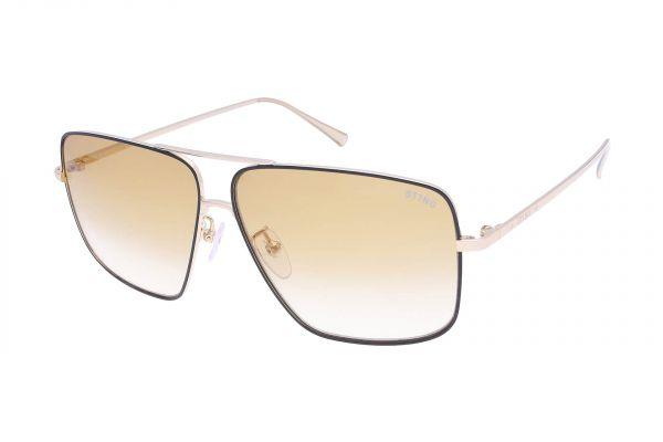 STING Sonnenbrille BLOGGER 6 SST315 0301