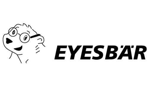 Eyesbär
