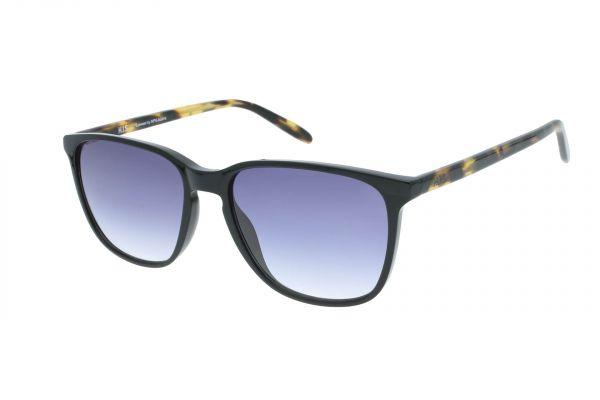 H.I.S Sportbrille HS 443-007 • Polarisiert