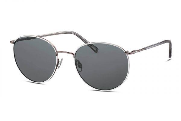 Humphrey's Sonnenbrille 585290 30 2030