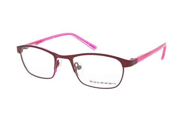 Vulkan Kinderbrille Vi256 C 323