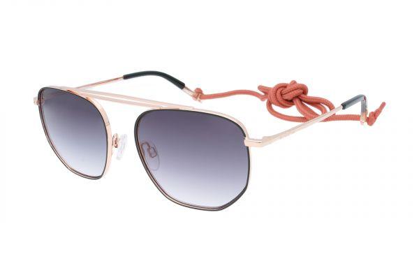 Marc O'Polo Sonnenbrille 507001 21 mit Umhängeband