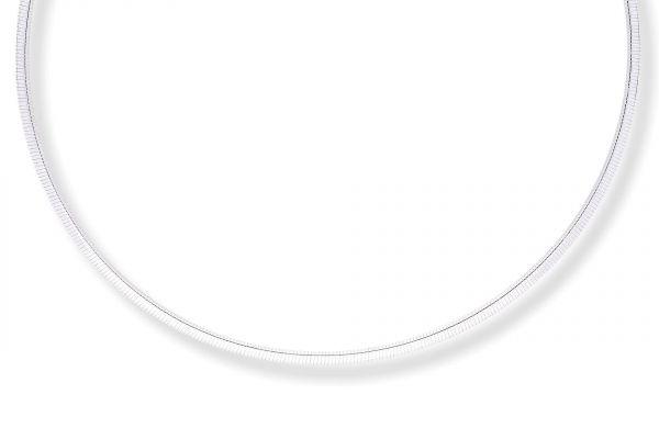 Omega-Collier-aus-750er-Weissgold