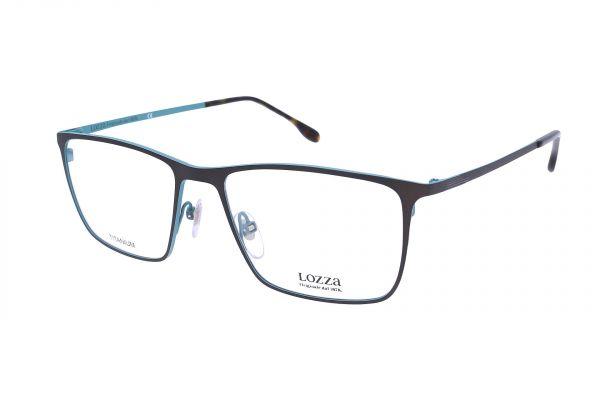 Lozza Brille Trento 1 VL2324 08BF