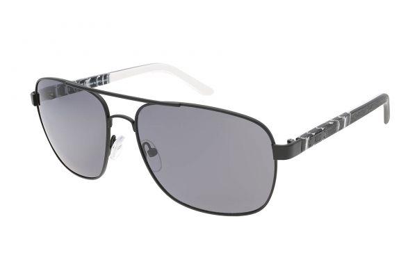 H.I.S Sonnenbrille HS 105 003 • Vorderansicht