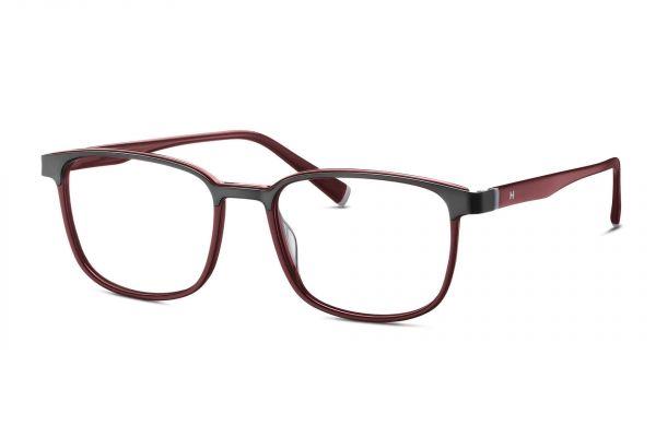 Humphrey's Brille 583131 30