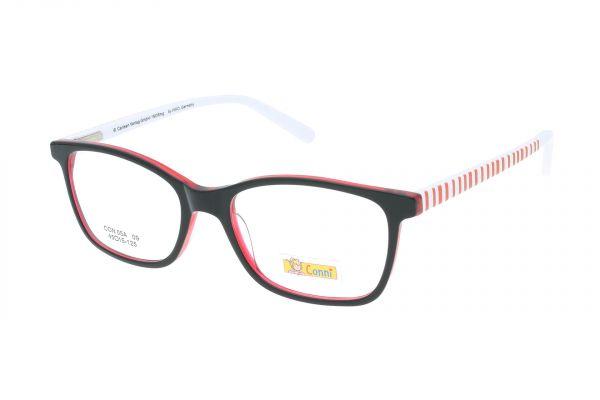 Conni Kinderbrille CON05A 09 FO