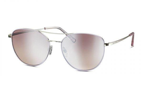 Marc O'Polo Sonnenbrille 505073 00 2365