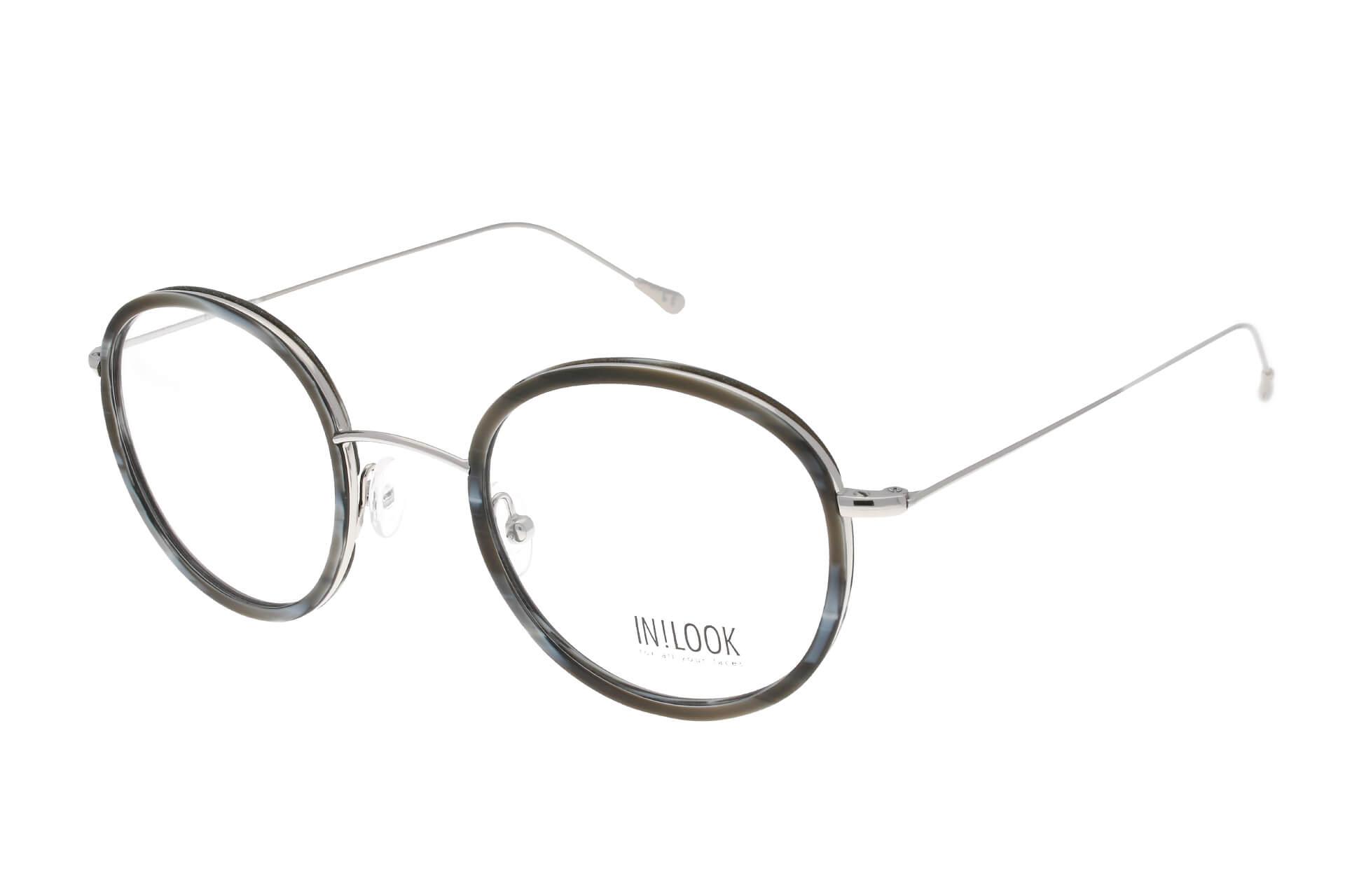 In!Look ♥ günstige Lieblingsbrille jetzt Online kaufen!