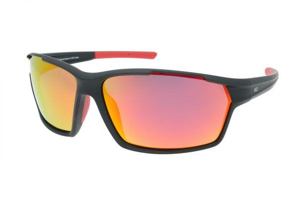 H.I.S Sportbrille HPS 17102-1 • Polarisiert