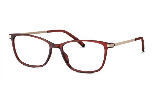 Humphrey's Brille 581102 50