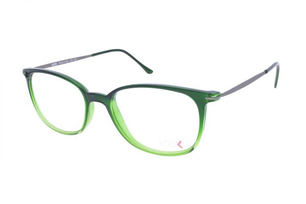 LOOK Brille 4937 W4