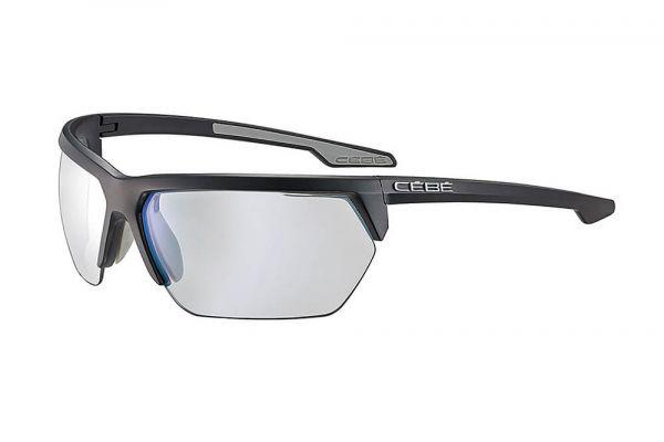 Cébé Halbrand Sport-Sonnenbrille CINETIK 2.0 - CBS087 AM