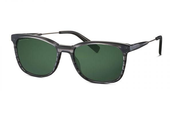Marc O'Polo Sonnenbrille 506171 30 2040