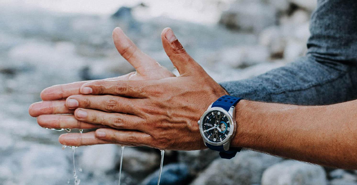 Seven-24-Automatik-Uhren-kaufen