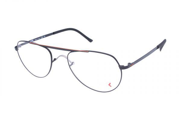 LOOK Brille Titanium Nose 10796 M2