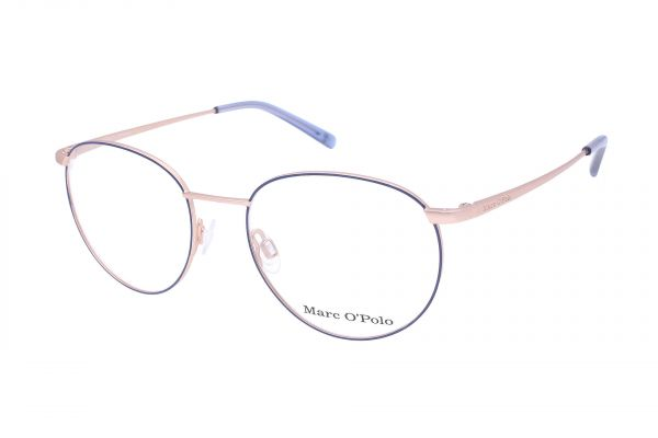 Marc O'Polo Brille 502136 27