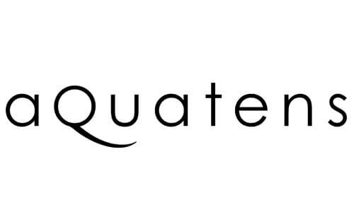 aQuatens