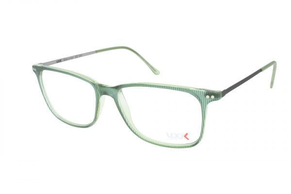 LOOK Brille 5367 W2