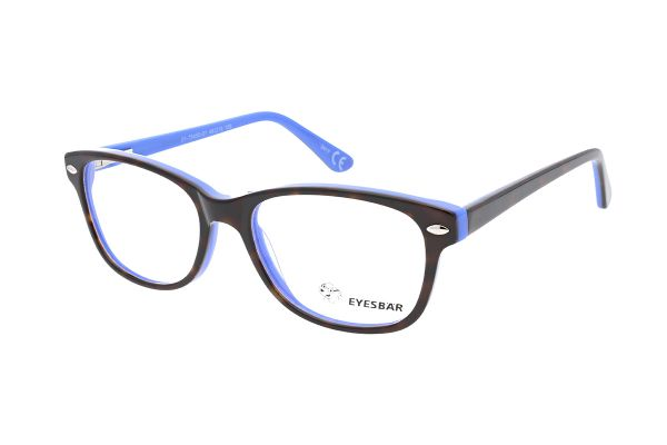 Eyesbär Brille 01-75450 01