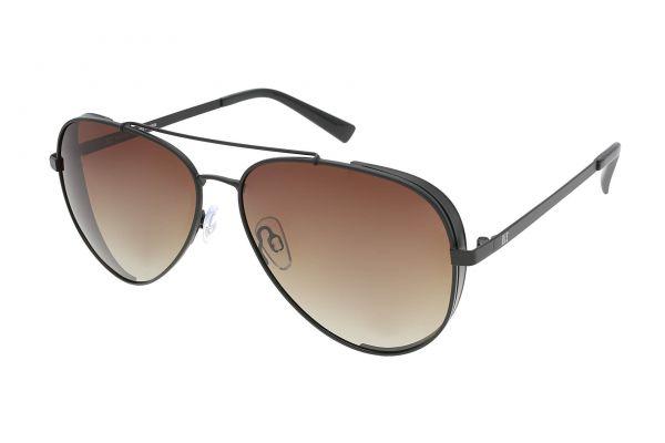 H.I.S Sonnenbrille HPS 84111 1 • Vorderansicht
