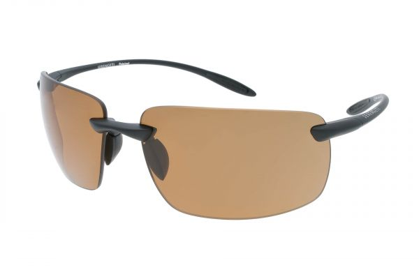 Serengeti Sonnenbrille SILIO 8921 • Polarized Drivers PhD 2.0