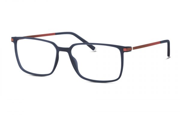 Humphrey's Brille 581103 70