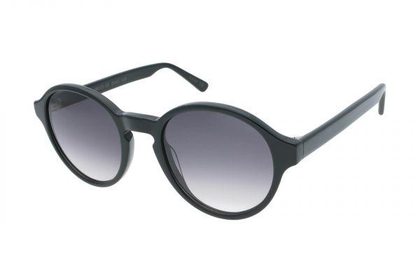 FRAIMS Sonnenbrille Patti 13-08020-02