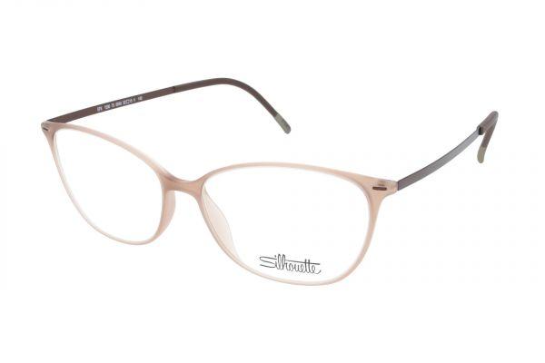 Silhouette Brille Urban LITE 1590 75 6040