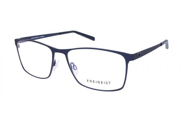 Freigeist Herrenbrille 862012 70
