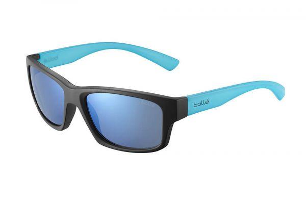 Bollé Sport-Sonnenbrille HOLMAN FLOATABLE 12463