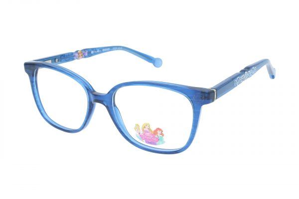 Disney Princess Kinderbrille AA103 C66