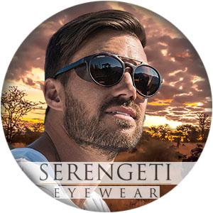 Serengeti-Brillen-Weissmann-Oberaudorf-Brille-kaufen-online