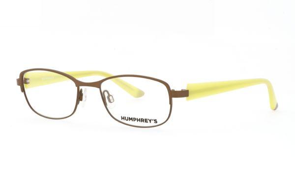 Humphrey's 582145 60