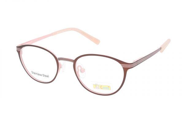 Conni Kinderbrille CON07C 15 5788