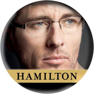 Hamilton-Brillen-Optik-Weissmann-Oberaudorf-Brille-Schmuck-kaufen-online