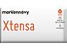 Xtensa