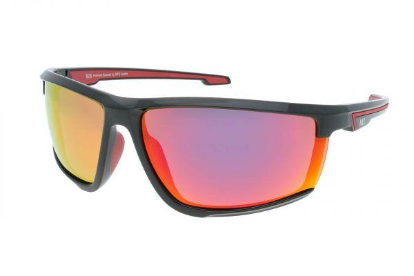 H.I.S Sportbrille HPS 17101-1 • Polarisiert