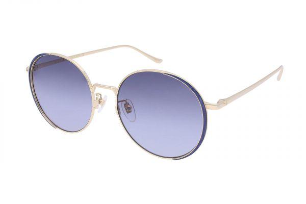 Gucci Sonnenbrille GG0401SK-003