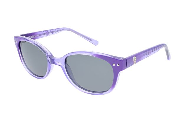 Disney Frozen Kindersonnenbrille IS003 C09