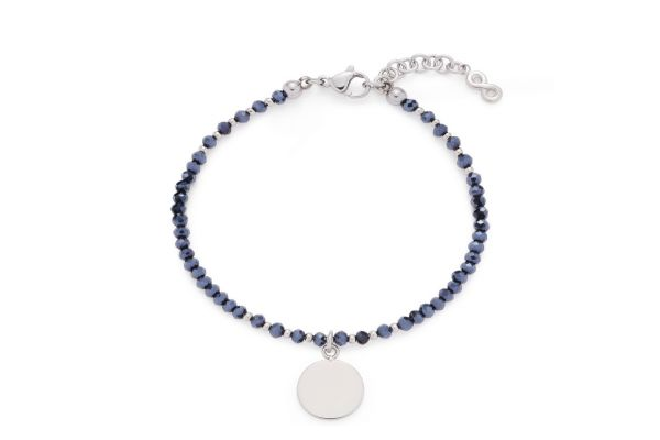 Leonardo Armband Lola 019593