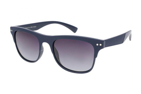 H.I.S Sonnenbrille HPS 78125 2 • Vorderseite
