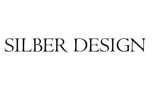 Silber Design